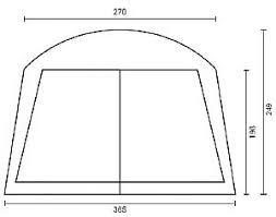 <b>Тент</b>-шатер <b>Campack</b>-<b>Tent</b> G-3001 купить недорого в Минске ...