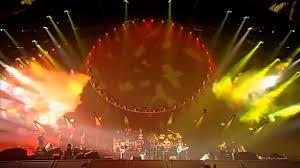 "<b>Pink Floyd</b> - "" TIME "" <b>PULSE</b> Remastered 2019 - YouTube"