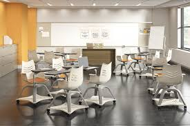 the essay a chair for students by a student metropolis writing surface that fits all users or a cup holder mark the essay collection as designed for students by a student in schweikarth s words