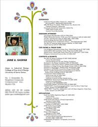 resume and biodatabio vs resume examples college personal statement examples global resume bio examples