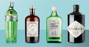 The best gin <b>2019</b>: the best gin in the world tried, tested and ranked
