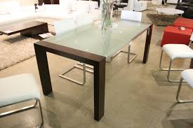 good granite dining tables latest table