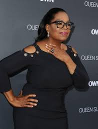social media a poor platform for celebrity apologies unlike real oprah winfrey attends the premiere of queen sugar at warner bros studios on