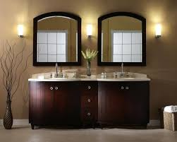 dual vanity bathroom: xylem capri double vanity rx press kits xylem capri vanity  sxjpgrendhgtvcom