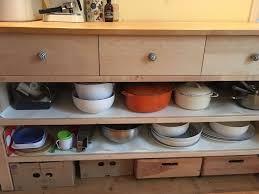 appealing ikea varde: ikea varde kitchen island artistic color decor top