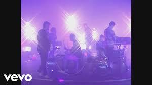<b>LCD Soundsystem</b> - tonite (Video) - YouTube