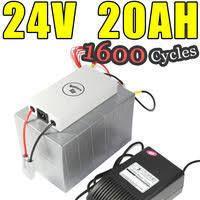 <b>24V</b> - Shop Cheap <b>24V</b> from China <b>24V</b> Suppliers at <b>Battery</b> sir Store ...