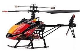 <b>Радиоуправляемый вертолет WLToys</b> V913 Sky Leader 2.4G ...