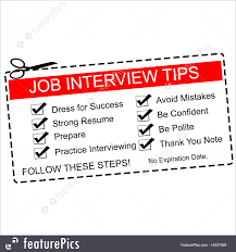 job interview tips job interview questions answers guide tips