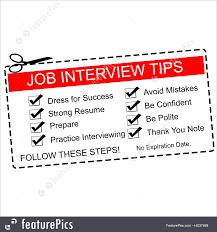 job interview tips be my interviewer job interview tips amp advice
