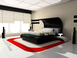 black and white bedroom ideas black and white bedroom furniture
