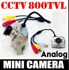 Best Offers small <b>hd camera</b> night vision brands and get free shipping