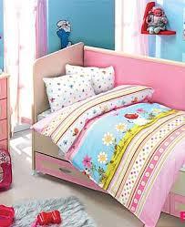 Купить <b>постельное белье</b> евро 2-спальное в Москве по цене от ...