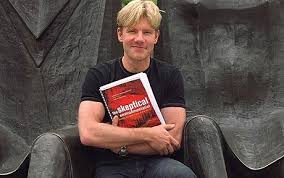 Quotes by Bjorn Lomborg @ Like Success