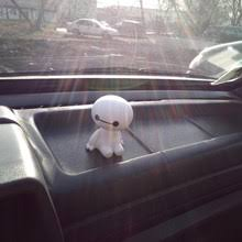 Car Doll Promotion-Shop for Promotional Car Doll on Aliexpress.com
