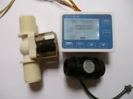 <b>G1</b> Water Flow Sensor for Sale