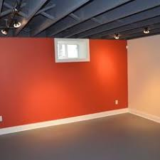 basement photos low ceiling basement design pictures remodel decor and ideas page basement ceiling lighting