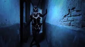 <b>Paradise Lost</b> - <b>Gothic</b> - YouTube