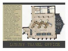 travel agency design for interior recherche google advertising agency office szukaj google