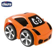 """Интернет-магазин <b>Мини</b>-<b>машинка Chicco</b> """"<b>Turbo Touch</b>"""" Oliver 2г ..."""