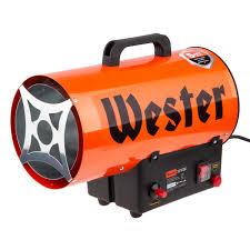 <b>Газовые тепловые пушки</b>, купить газовые теплопушки прямого ...