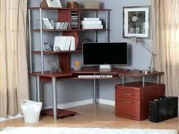 walmart home office desk. desk computer corner tower walmart image of nice office home