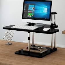Mobile <b>Laptop Desk Laptop Desk</b> Foldable <b>Notebook Stand Bracket</b> ...