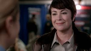 Image result for kim rhodes