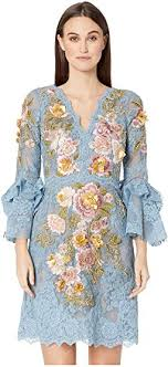<b>Women's Flowers</b> Marchesa <b>Clothing</b> | 6pm