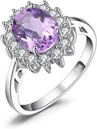 Jewelrypalace: Jewelry - Amazon.ca