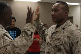 army re enlistment and other bonuses usmc reenlistment