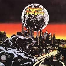 <b>Nightlife</b> by <b>Thin Lizzy</b> on Spotify