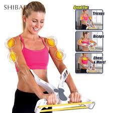 2019 Retail Box <b>Armor Fitness Equipment Grip</b> Strength Wonder ...
