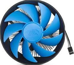 Купить <b>Кулер</b> для процессора <b>DEEPCOOL Gamma</b> Archer [DP ...