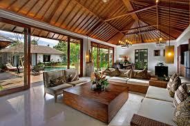 Homes Interior Designs design ideas archives home design and decor house interior design 2923 by uwakikaiketsu.us