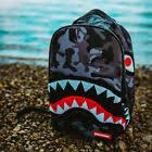 Мужские <b>рюкзаки</b>, сумки и портфели <b>Sprayground</b> из США: купить ...