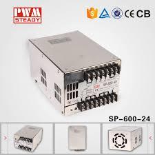 parallel operation built in pwm off grid solar inverter 5kva dc48v 220v pure sine wave