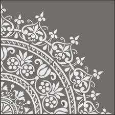 Painted furniture: лучшие изображения (114) | Декорирование ...