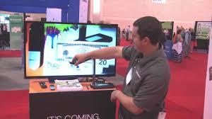Hovercam Ultra <b>8</b> doc cam – 8MP, <b>HDMI</b> output, <b>touch screen</b> ...