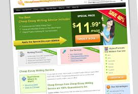 purchase mla paper com trying to a top online writing service view all essay writing services reviews