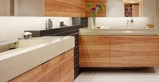 valley concrete bathroom ketchum ftc: concrete bathroom in san francisco ca by fu tung cheng concrete exchange