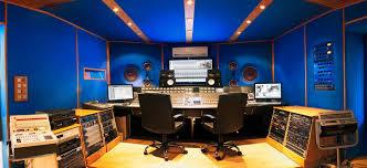 """Résultat de recherche d'images pour """"recording studio"""""""
