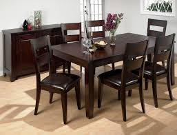 room simple dining sets:  dining room simple dining room table country design dining room tables furniture for sale