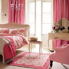girly girl bedroom