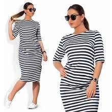 Buy dress <b>women plus size 6xl</b> 7xl 8xl and get free shipping on ...