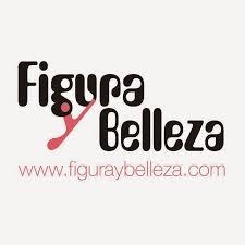 Resultado de imagen de FIGURA Y BELLEZA
