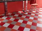 Coordonner carrelage de sol et carrelage mural - Distributeur de