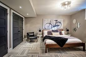 collect this idea 30 masculine bedrooms 2 bachelor pad bedroom furniture