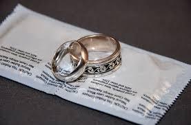 john wagner beyond the veil wedding rings in 2003 john wagner