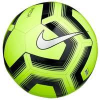 <b>Футбольный мяч NIKE</b> Pitch Training SC3893 — Мячи — купить по ...